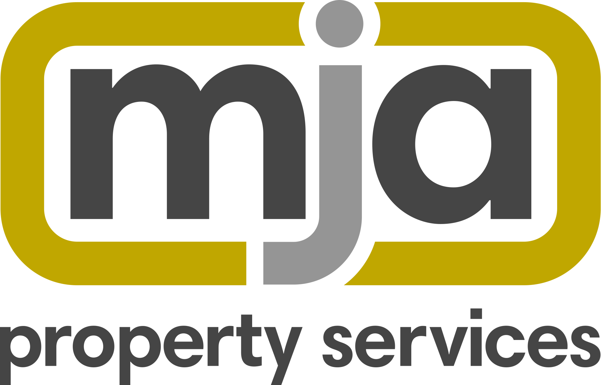 Mja Property Services About